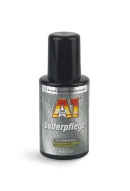 A1 Lederpflege, 250 ml (#2510) -