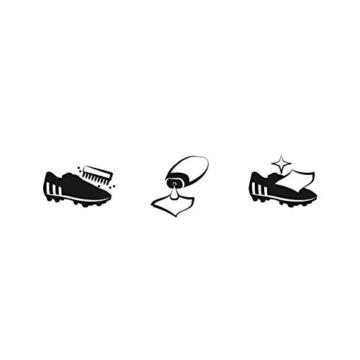 adidas 990077 Take Care-Schuh-Pflege, 1er Pack (1 x 100 ml) -