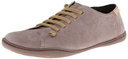 CAMPER,  Peu Cami, Damen Sneakers, Grau (Lt. Pastel Grey), 38 EU -