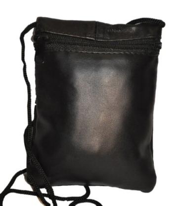 Damen Trachten Tasche Handtasche Geldbörse Etui mit Edelweiss 510 -